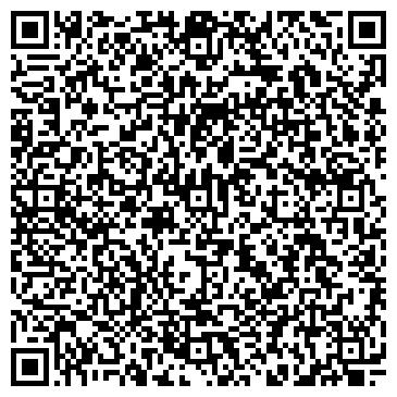 QR-код с контактной информацией организации Столичная полиграфия,ТОО