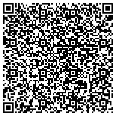 QR-код с контактной информацией организации Монарбат Кайрата КЭЙ-КЭЙ УХМ, ТОО