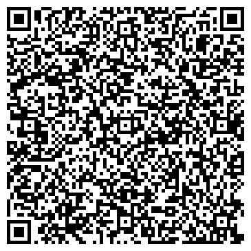 QR-код с контактной информацией организации Clever Agancy (Кливер Эдженси), ТОО