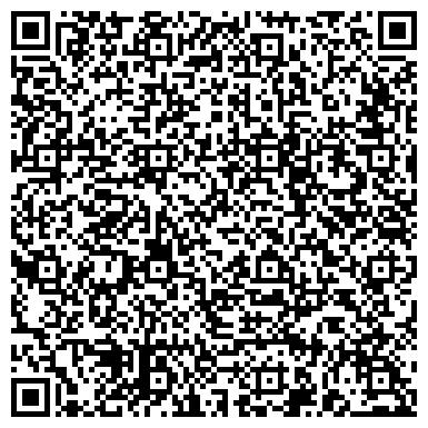 QR-код с контактной информацией организации Ast Etalon Crown, ТОО