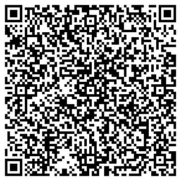 QR-код с контактной информацией организации Creative Works (Креатив Уоркс), ИП