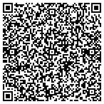 QR-код с контактной информацией организации Gauhar НП ПИК (Гаухар НП ПИК), ТОО