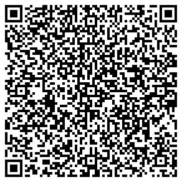 QR-код с контактной информацией организации Sn studio (Сн студия) ИП, Компания