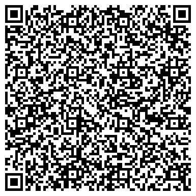 QR-код с контактной информацией организации В Яблочко, ИП