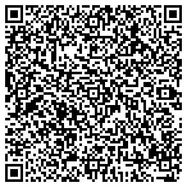 QR-код с контактной информацией организации Color Pages (Колор пейджес), ТОО