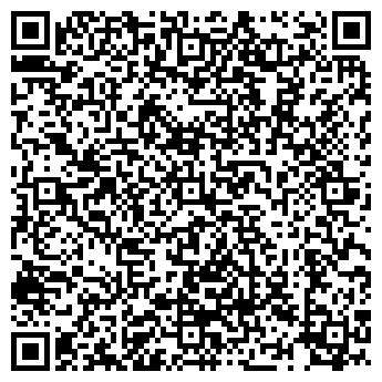 QR-код с контактной информацией организации Starkom (Старком), ИП