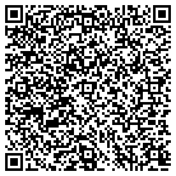 QR-код с контактной информацией организации Агентство Риш, ТОО