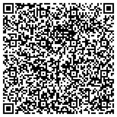 QR-код с контактной информацией организации Picsel-Media KZ (Пиксель Медиа КЗ), ТОО