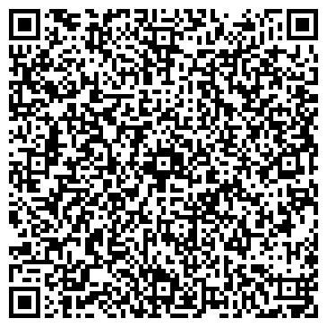 QR-код с контактной информацией организации 911 Дизайнерская помощь , ИП