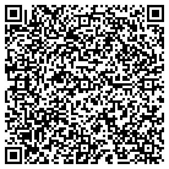 QR-код с контактной информацией организации NT-PRINT (НТ-Принт), ИП