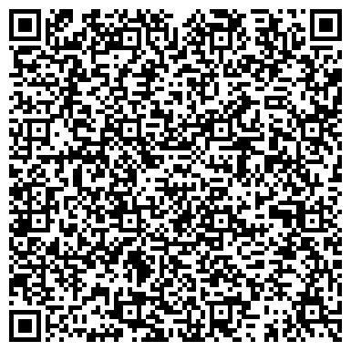 QR-код с контактной информацией организации Print Land (Принт лэнд), ТОО