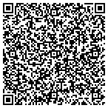QR-код с контактной информацией организации S-Print (С-Принт), ИП