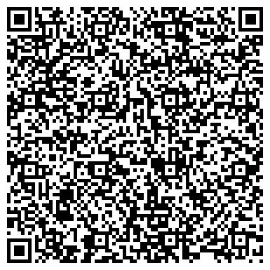 QR-код с контактной информацией организации Позитив & Саксесс (Positive & Success) Компания, ТОО