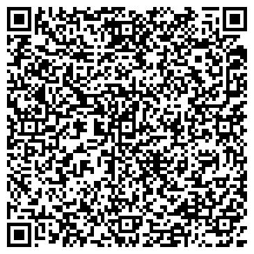 QR-код с контактной информацией организации Delta print (Дельта принт), ТОО