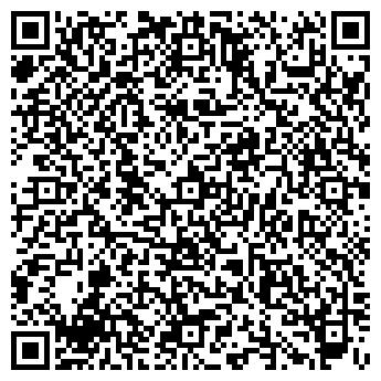 QR-код с контактной информацией организации Art press (Арт пресс), ТОО