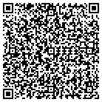 QR-код с контактной информацией организации Евразия Арт, ТОО