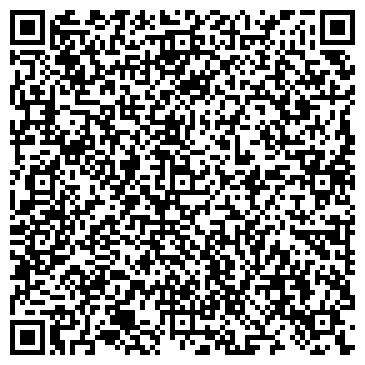 QR-код с контактной информацией организации Диалог принт, ИП