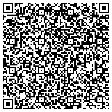 QR-код с контактной информацией организации Lessa (Лесса) Типография, ИП