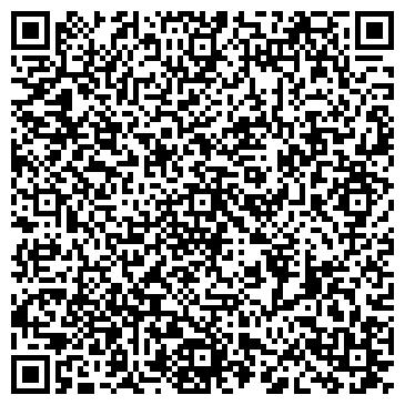 QR-код с контактной информацией организации Colorprint (Колорпринт), ИП