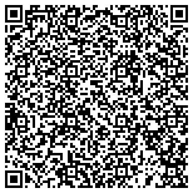 QR-код с контактной информацией организации Label pack (Лэйбл пак), ТОО