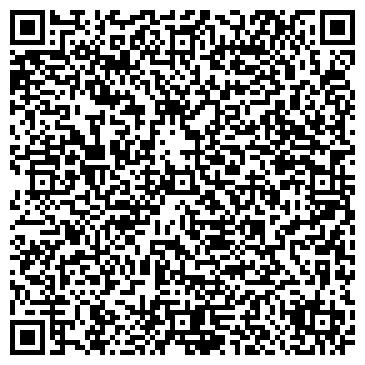 QR-код с контактной информацией организации HIGH TECHNOLOGY (Хай Технолоджи), ТОО