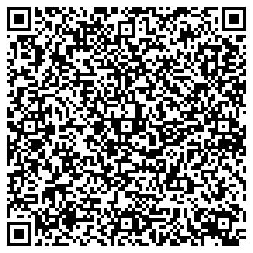 QR-код с контактной информацией организации PrintService(Принт Сервис), Компания