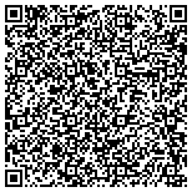 QR-код с контактной информацией организации Медиа-Альянс, ТОО