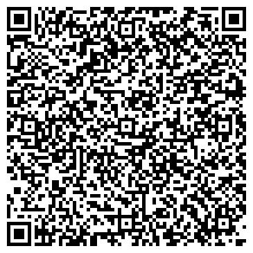 QR-код с контактной информацией организации Shakir Group (Шакир Груп), ТОО