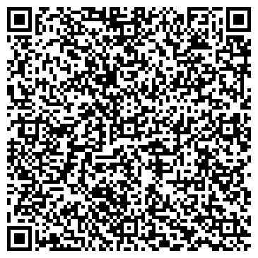 QR-код с контактной информацией организации Агенство Сервис Плюс, ТОО