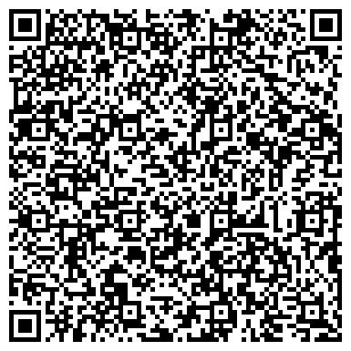 QR-код с контактной информацией организации Кызылорда - Канагаты, ТОО