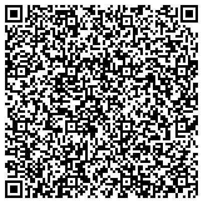 QR-код с контактной информацией организации Инфо Плюс (Info Plus), Компания