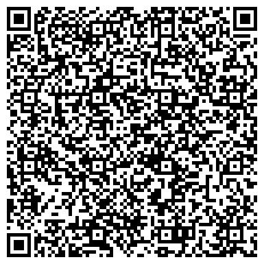 QR-код с контактной информацией организации Express Pro (Экспресс Про), ТОО типография
