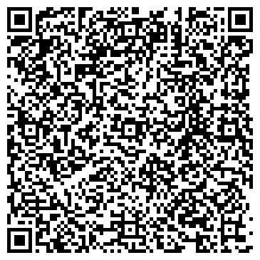 QR-код с контактной информацией организации Signet Print (Сайгнет Принт), ТОО