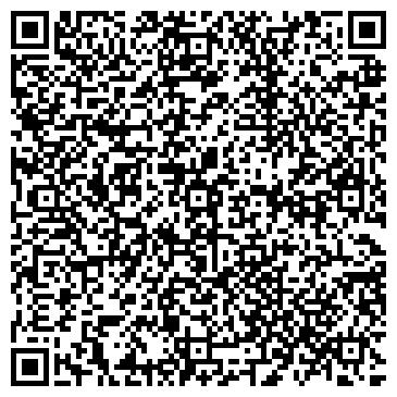 QR-код с контактной информацией организации Визитка, ТОО