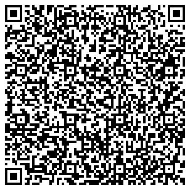 QR-код с контактной информацией организации Ан 2, Компнаия