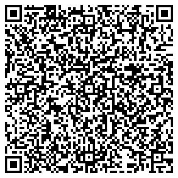 QR-код с контактной информацией организации TZN Printhouse (ТЗН Принхауз), ТОО