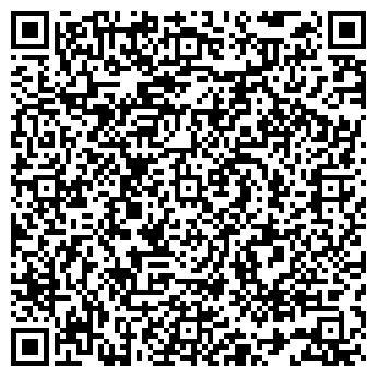QR-код с контактной информацией организации Applesun (Эйплсан), ТОО