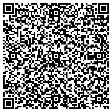 QR-код с контактной информацией организации RJB Group (РДжБи) Групп, ИП