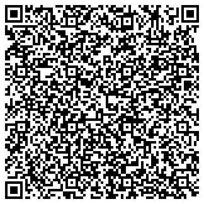 QR-код с контактной информацией организации Neotech KZ (Неотеч Кейзэт), ТОО
