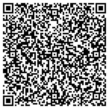 QR-код с контактной информацией организации Isker Print (Искер Принт), ИП