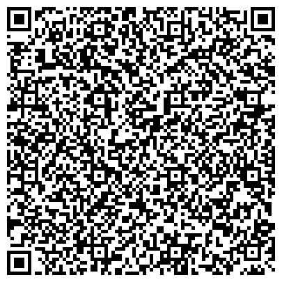 QR-код с контактной информацией организации ҚАЗАҚПАРАТ, типография, ТОО