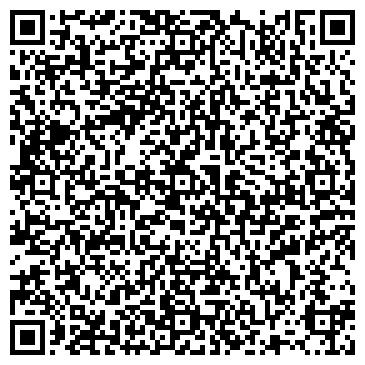 QR-код с контактной информацией организации Tama, Компания
