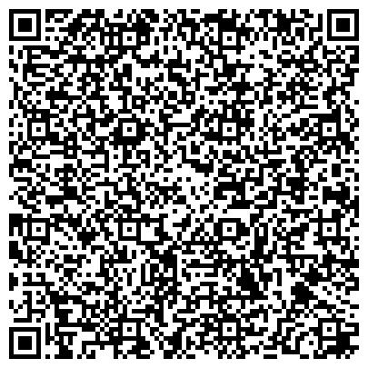 QR-код с контактной информацией организации ИП Копировальные, полиграфические услуги