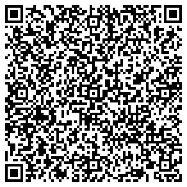 QR-код с контактной информацией организации Кокше калам, ТОО