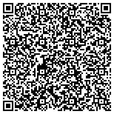 QR-код с контактной информацией организации М-АРИ рекламно-производственная компания, ТОО