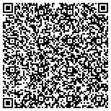 QR-код с контактной информацией организации Распечатка 3.5, ТОО