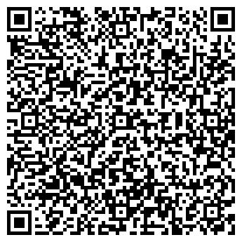 QR-код с контактной информацией организации Cipitis (Кипитис), ТОО