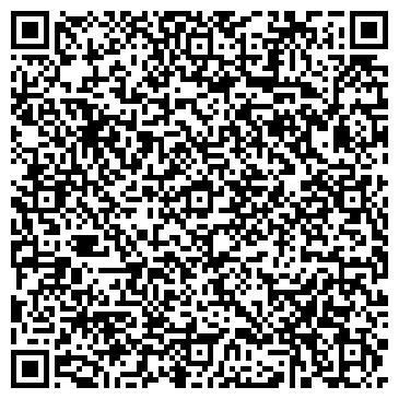 QR-код с контактной информацией организации Gamma-S(Гамма-С), ТОО