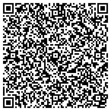 QR-код с контактной информацией организации СтройБизнес, Республиканский журнал