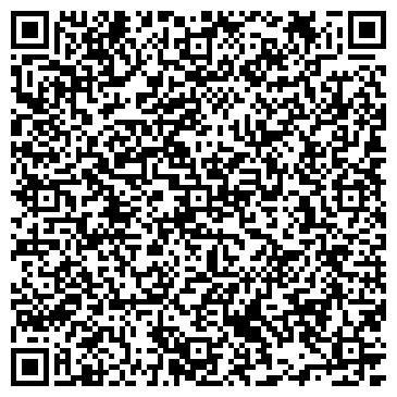 QR-код с контактной информацией организации ESS Perspective (ИЭсЭс Перспектив), ТОО